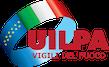 Logo UilPa Vvf