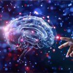 psychology-881350654-150x150 NOTIZIARIO