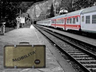 mobilità-326x245 PUBBLICATI IN GAZZETTA UFFICIALE DEL 18-06-2020 I REGOLAMENTI RECANTI MODALITÀ' DI SVOLGIMENTO DEI CONCORSI PUBBLICI