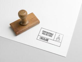 CIRCOLARE-326x245 PUBBLICATI IN GAZZETTA UFFICIALE DEL 18-06-2020 I REGOLAMENTI RECANTI MODALITÀ' DI SVOLGIMENTO DEI CONCORSI PUBBLICI