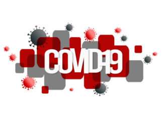 RESOCONTO RIUNIONE COVID19