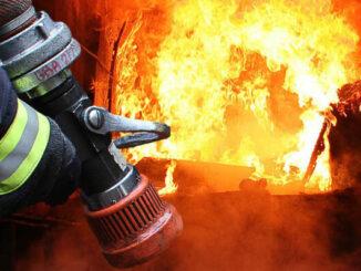 antincendio_2019-326x245 Decreto n. 1418 del 19-05-2021 inerente l'assegnazione alle sedi di servizio dei VVF 89mo corso